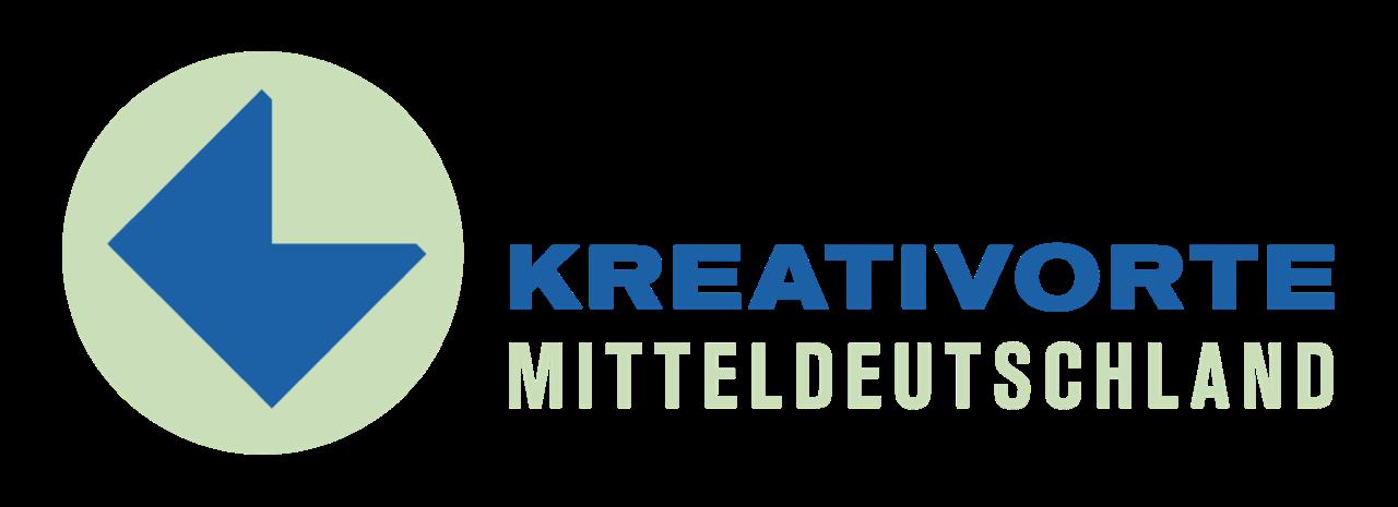 Kreativorte Mitteldeutschland