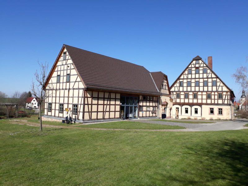 Bild von Quellenhof Garbisdorf