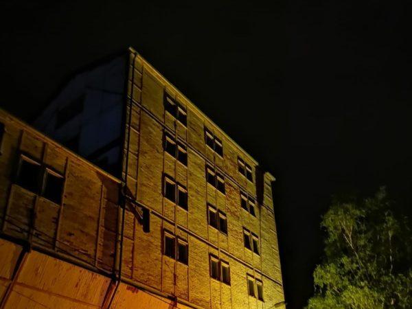 Schacht_Dölitz_Neue_Sortierung_nachts_Mörsberger&Naffin