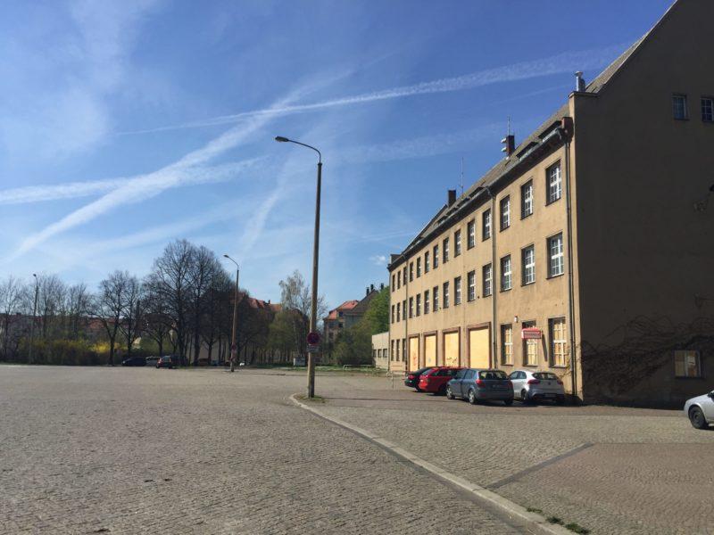 Bild von OSTWACHE Leipzig
