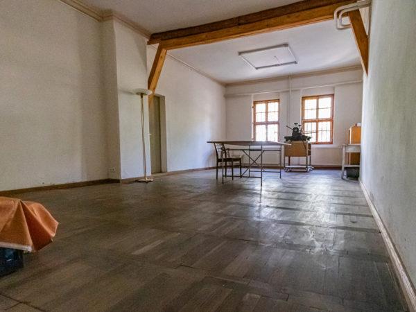Künstlerhaus Goldener Pflug