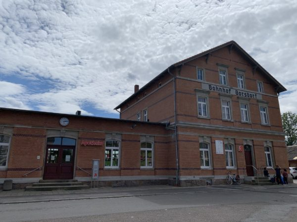 Bahnhof_Borsdorf_rechter_Turm_Marcus_Planert