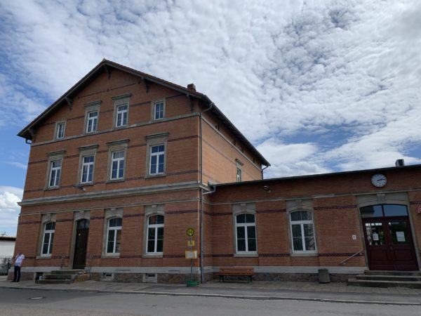 Bahnhof_Borsdorf_linker_Turm_Marcus_Planert