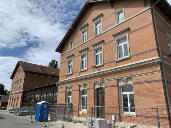 Bahnhof_Borsdorf_in_Bau_Marcus_Planert