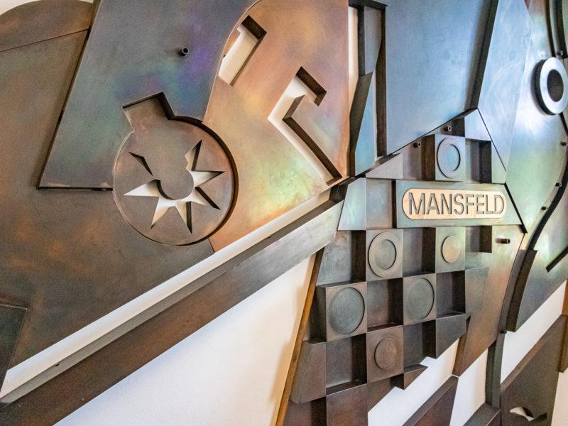 Bild von Mansfeld-Museum im Humboldt-Schloss Hettstedt