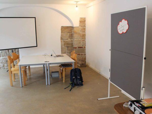 Werkstatt26-CoWorking-Galerie2-Elena-Pagel