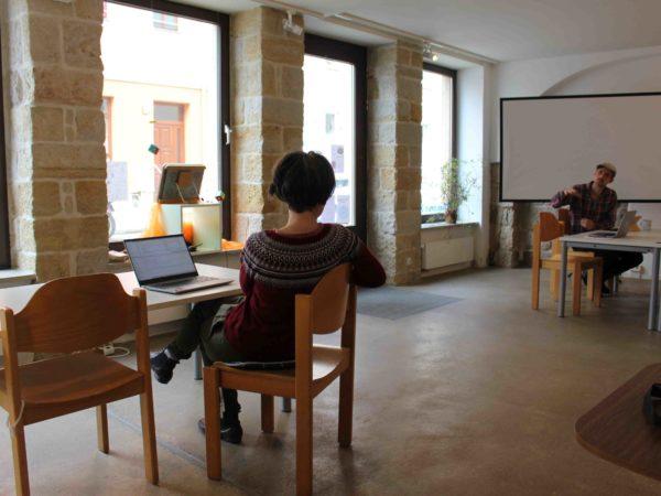 Werkstatt26-Co-Working-Galerie-Elena-Pagel