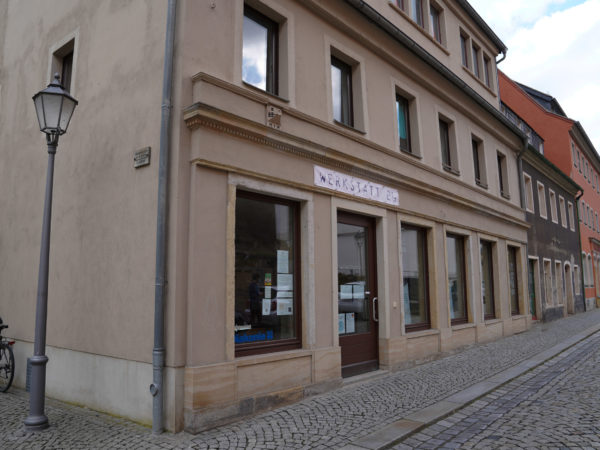 Werkstatt26-Außenseite-Elena-Pagel