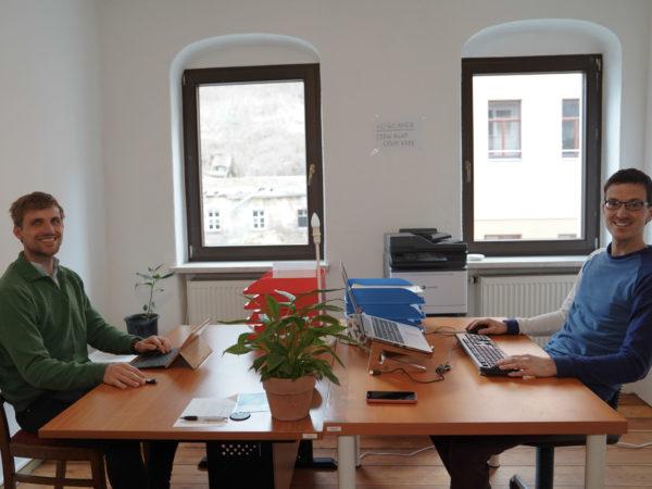 Werkstatt26-CoWorking-Büro-Elena-Pagel